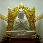 Buddha-Image-at-SIBA