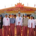 Dawei-Sitagu-Team